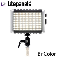 [스페셜세일]Litepanels CROMA on camera LED Light